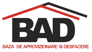 Logo-BAD
