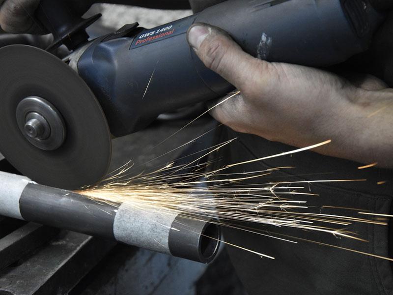 Produse-metalurgie